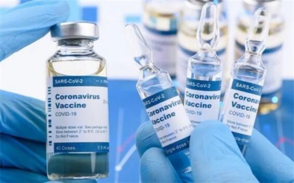 رئیس اتاق بازرگانی ایران و هند هشدار داد؛ خطر ایجاد بازار سیاه واکسن کرونا