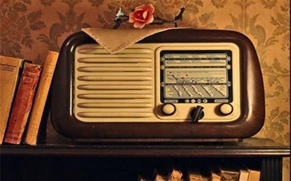 پخش سریال های جدید با موضوعات متنوع اجتماعی از رادیو