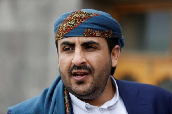 نصیحت انصارالله یمن به مزدوران داخلی
