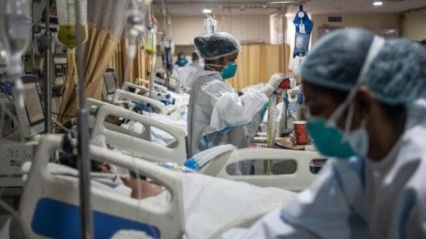 آمار جهانی همه گیری کرونا ، بیش از 170 میلیون مبتلا تا به امروز