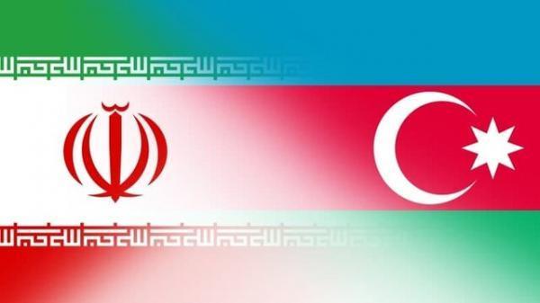 انتقال 20 زندانی ایرانی از جمهوری آذربایجان به کشور برای گذراندن ادامه محکومیت