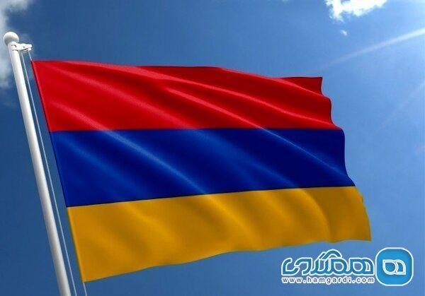 مقررات تازه ورود به کشور ارمنستان اعلام شد