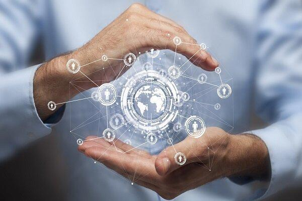 اختصاص 4 هزار میلیارد به شرکت های خلاق حوزه اقتصاد دیجیتال