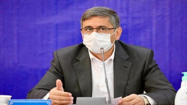 بهره برداری از تصفیه خانه فاضلاب همدان در تیرماه سال جاری