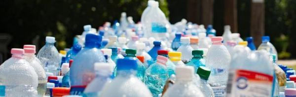 اتاوا اعلام نمود ممنوعیت استفاده از ظروف پلاستیکی یک بار مصرف در کانادا از سال 2021 اجرا خواهد شد