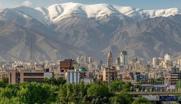 ریزش قیمت مسکن در محله های هدف سفته بازان