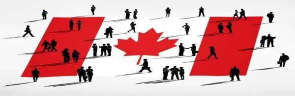 ویزای کانادا: اول جولای؛ کانادا محدودیت های سفر را بر خواهد داشت؟