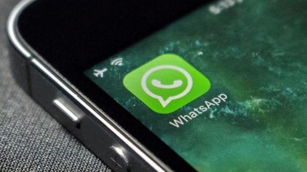 واتساپ با گزینه های نو در راه است