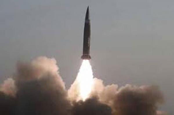 نشست شورای امنیت درباره آزمایش های موشکی کره شمالی